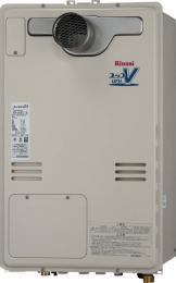 RUFH-V2403SAT2-3(B)