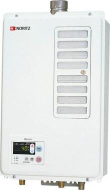 GQ-1637WSD-F-1