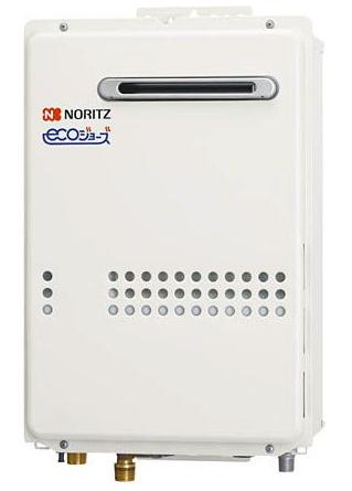 GQ-C2434WS