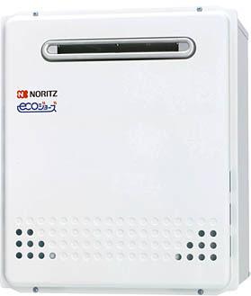 GRQ-C2452SAX-2 BL