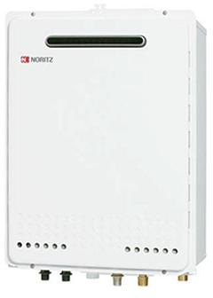 GT-2450AWX-2 BL