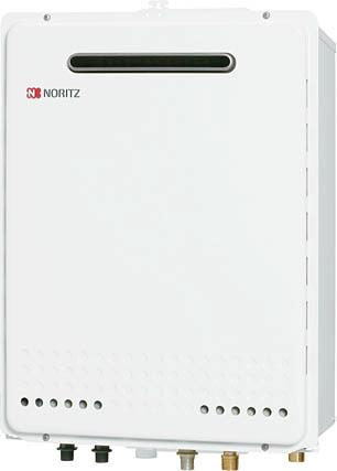 GT-2450SAWX-PS-2 BL