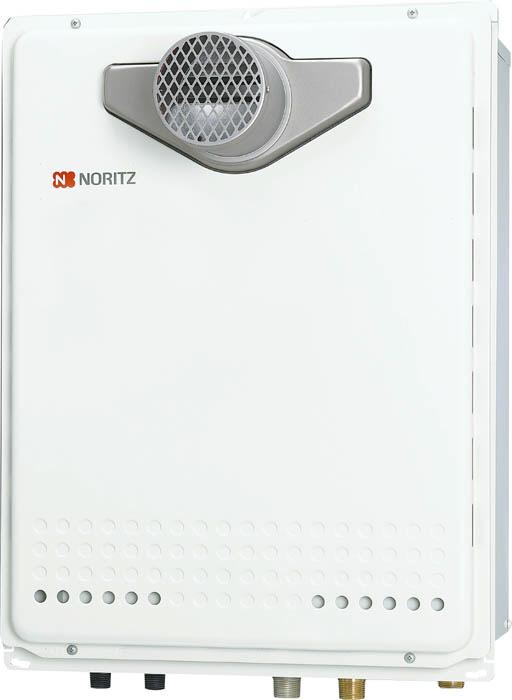 GT-2450SAWX-T-2 BL