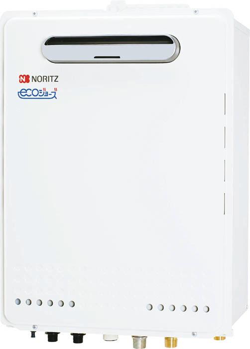GT-C2452AWX-2