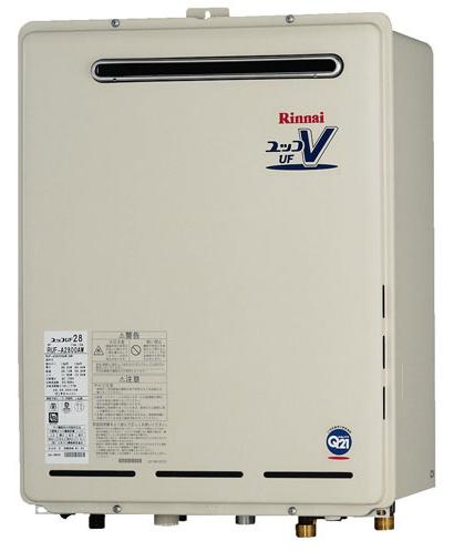 RUF-A2800AW(A)