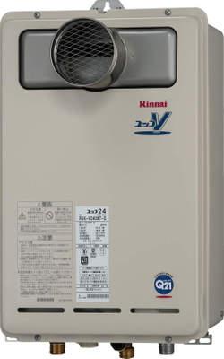RUX-V2408T