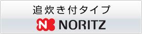 n_oidaki